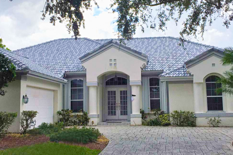 roofing services Cape Coral, florida