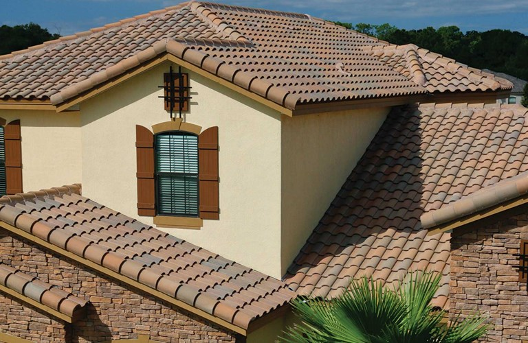 4 Residential Roofing Materials that Lasts the Longest